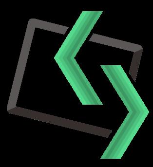 Code-hawker-logo