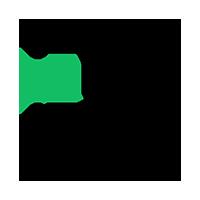 Icon Website UI