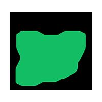 Icon Website UX