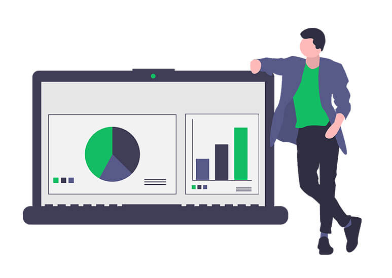 Benefits of Advertising Online